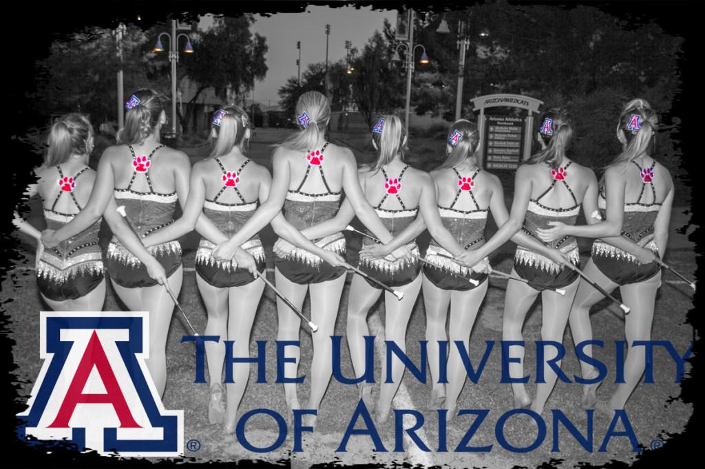 Arizona Twirlers 2015-2062fx